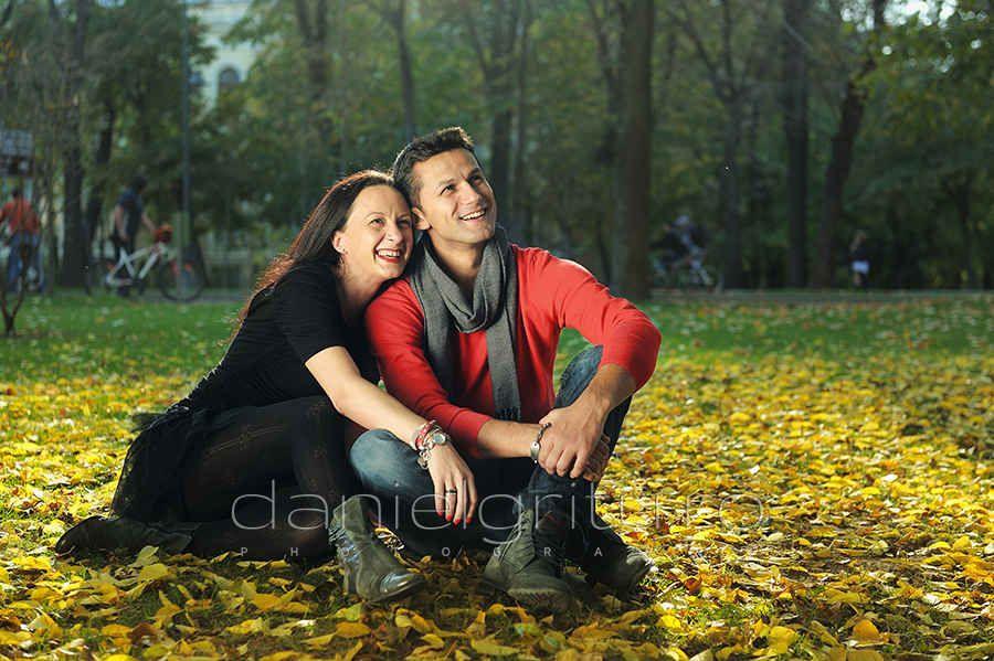 Fotografie Femeie pentru site- ul de dating