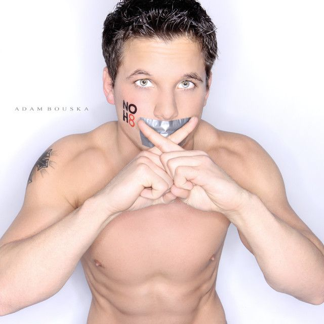 Mike Manning - MTV's Real World DC