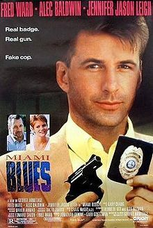 Watch Miami Blues Full-Movie Streaming