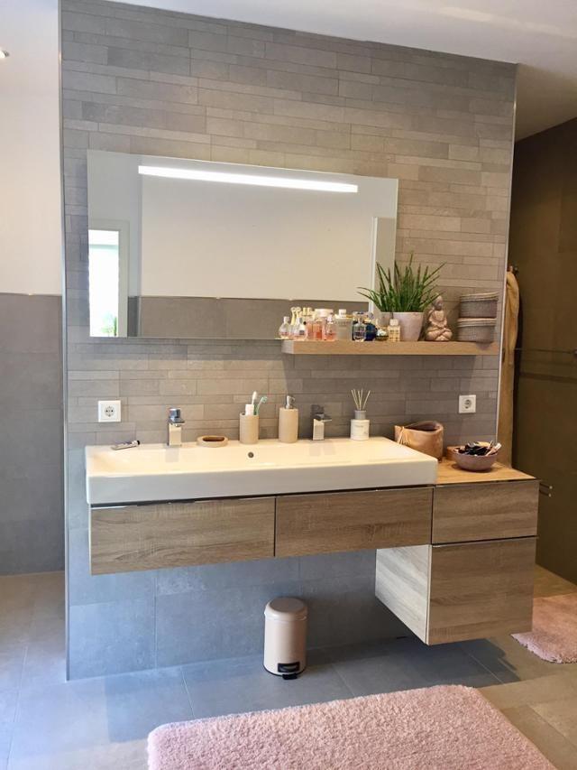 led einbauleuchten badezimmer   masion.notivity.co