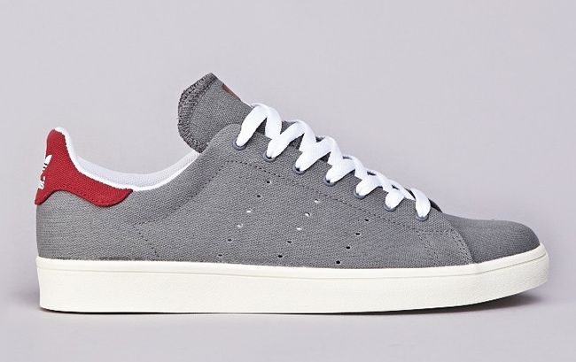 Adidas Stan Smith Brillantini