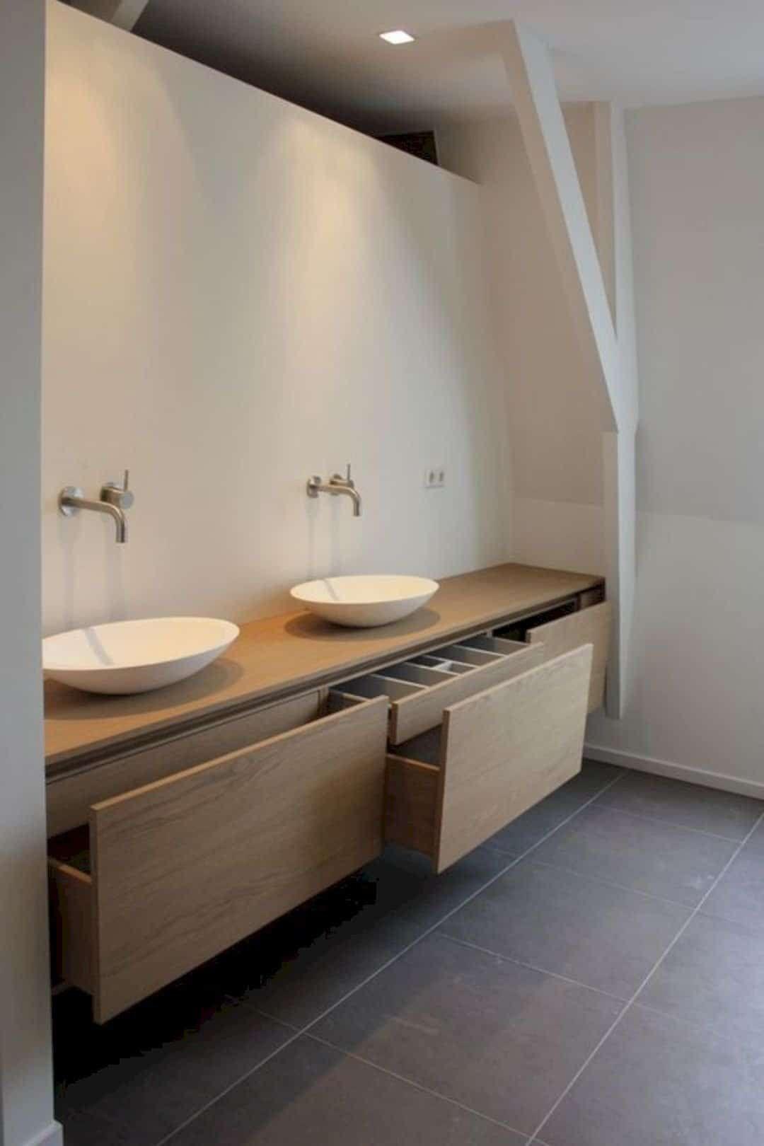 5 Fantastic Bathroom Furniture Ideas Trendy Bathroom Bathroom Layout Bathroom Design Bathroom furniture design ideas