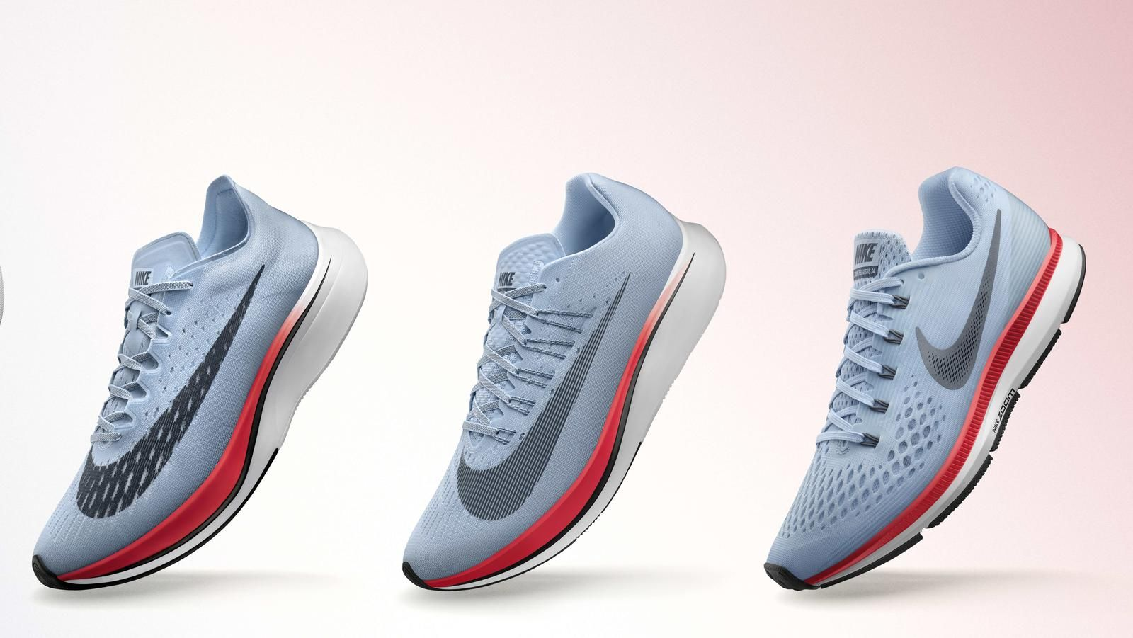 Nike Zoom VaporFly 4 Percent Review | Sole Collector