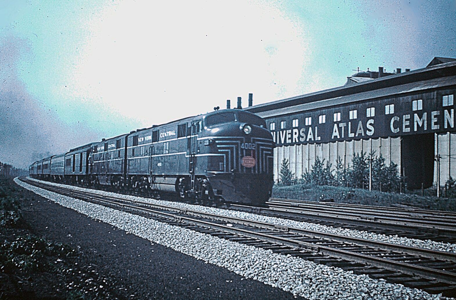 Indiana railroad jobs in 2020 norfolk southern new york