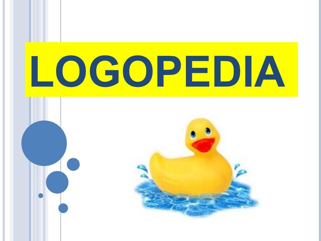 Logopedia Libro Caillou Pocoyo Etc