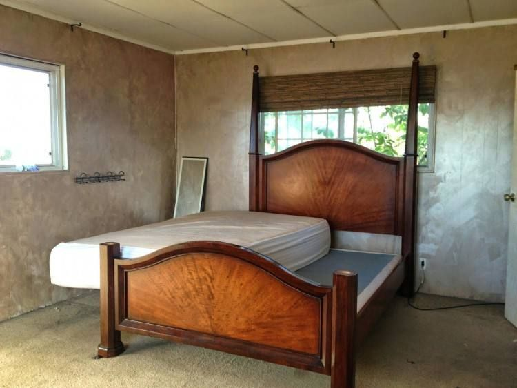 Craigslist Bedroom Furniture Memphis Tn Bedroom Furniture Furniture Home Office Furniture Sets