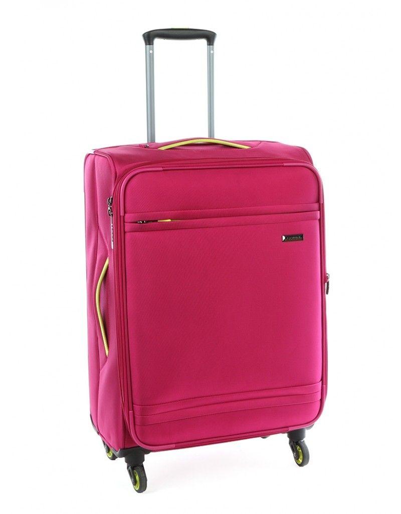 650mm 4 Wheel Trolley Case Traveling By Yourself Case Wheel