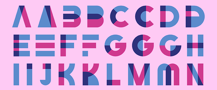 How to Pick the Perfect Font Pairings for Your Website: 7 Free ...
