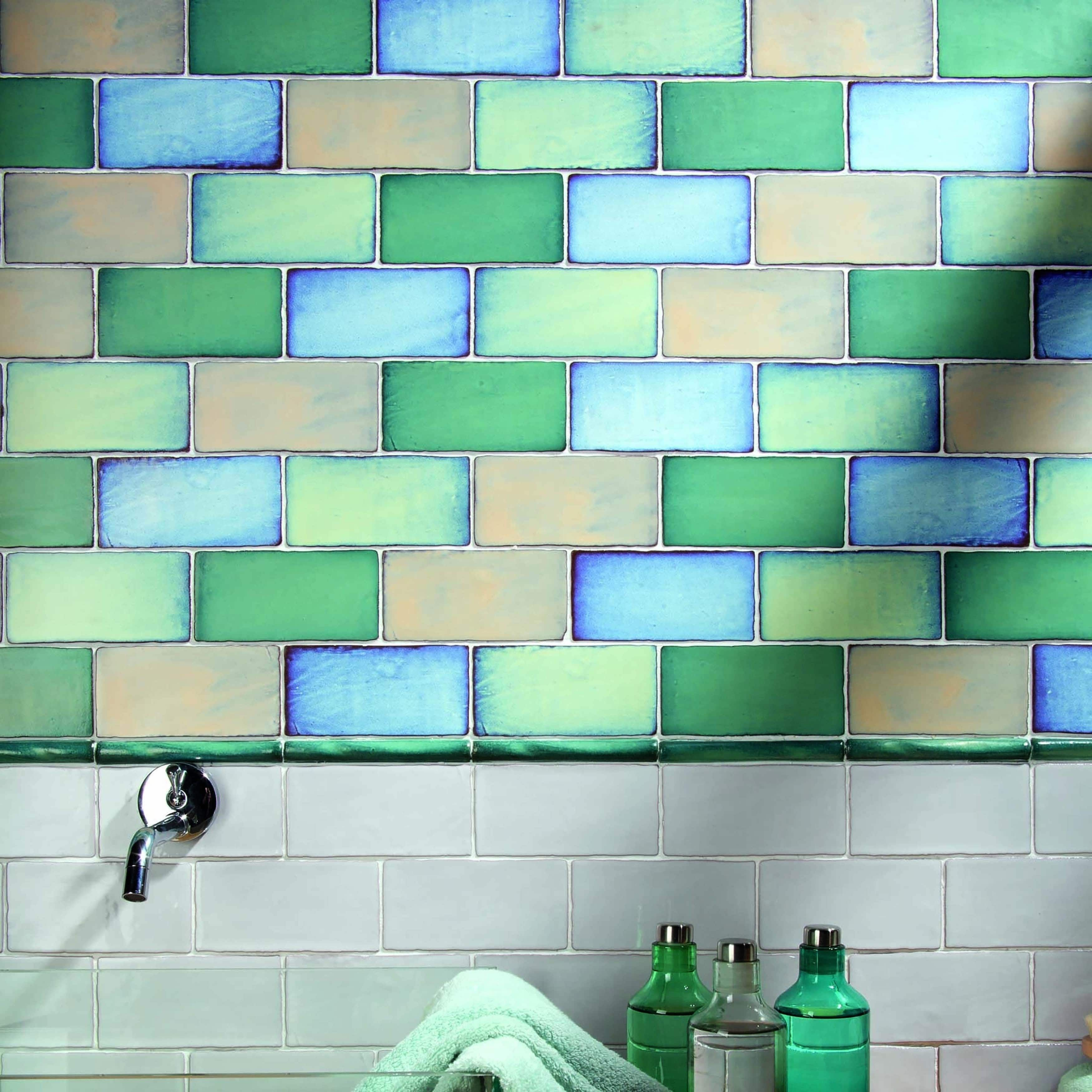Wall tiles preserve your walls and add style to your home with wall tiles preserve your walls and add style to your home with these wall tiles dailygadgetfo Gallery