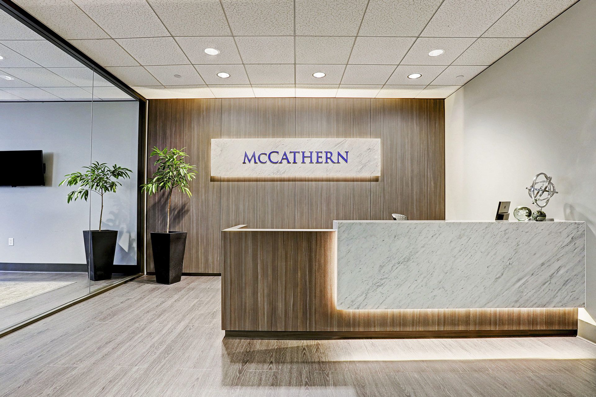 Mccathern Law Firm Interior Design Law Office Design Law Firm Design Law Firm Office