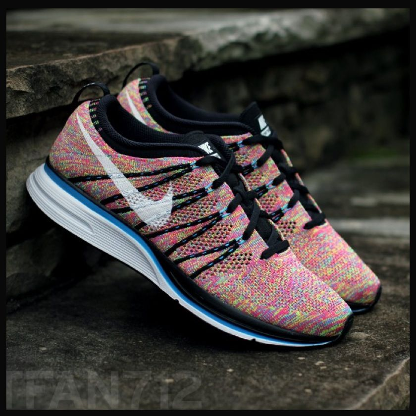 nike free multicolor women's adidas