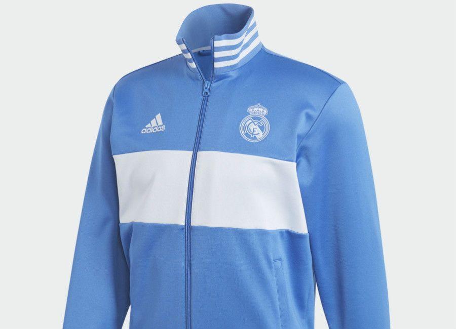 fútbol #soccer #futbol #realmadrid #realmadrid #rmcf #futbol Adidas Real #rmcf Madrid 3 a5133f9 - grind.website