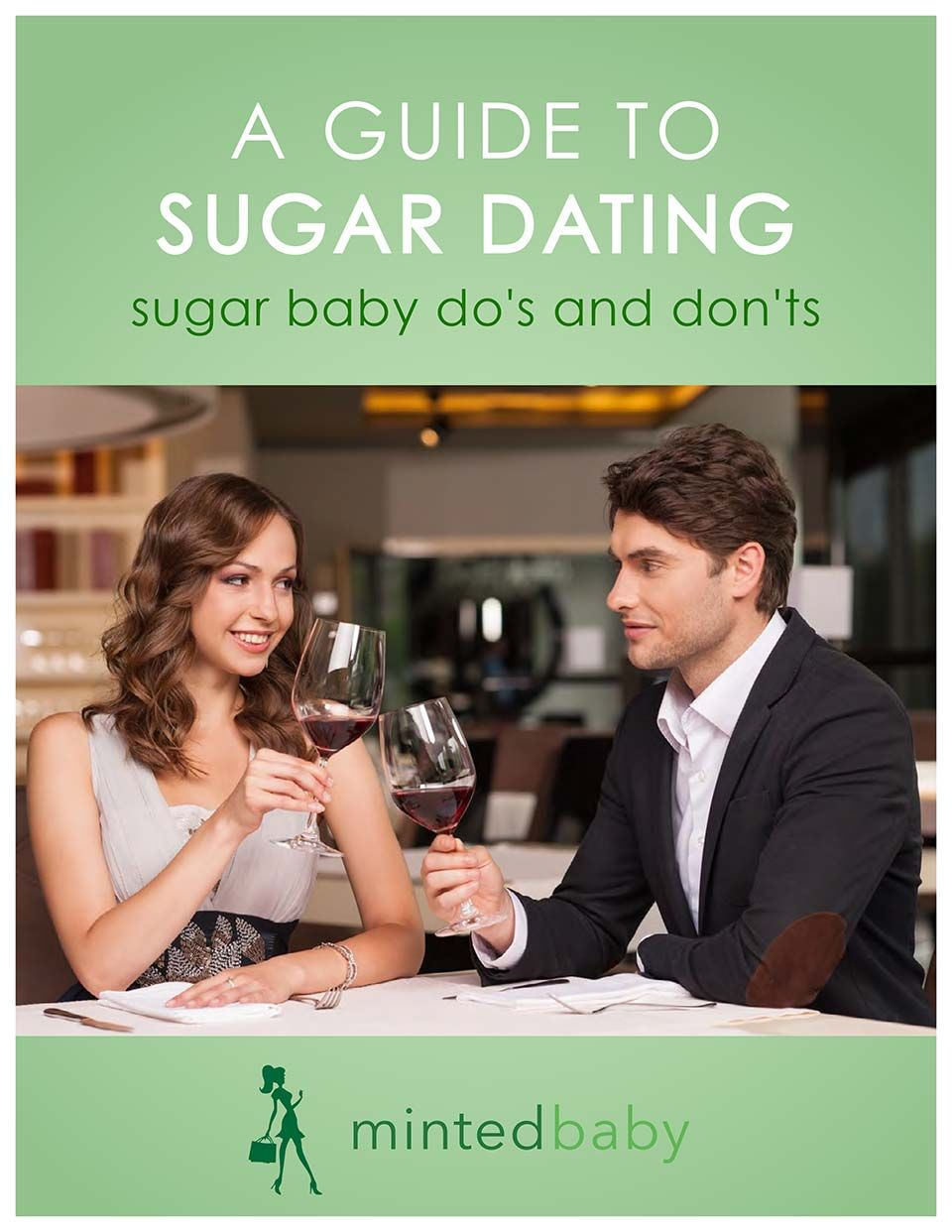 dating site for sugar baby