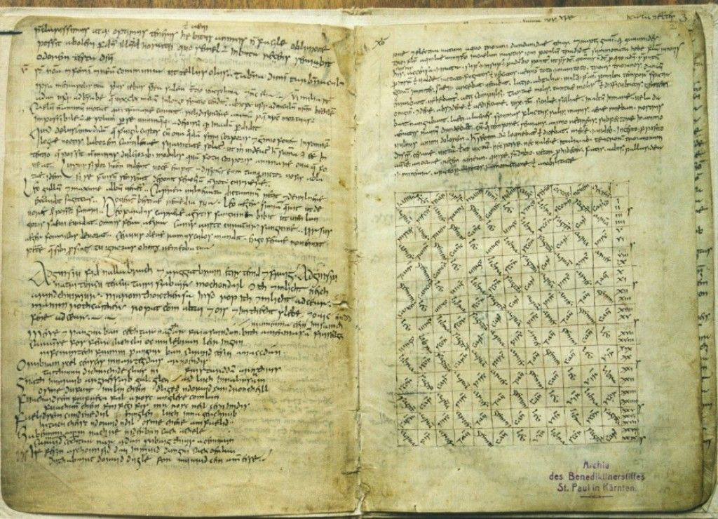 A Guide to Irish Folk Tales | Medieval Irish monks were the first to write down the ancient Irish myths and fairy tales.