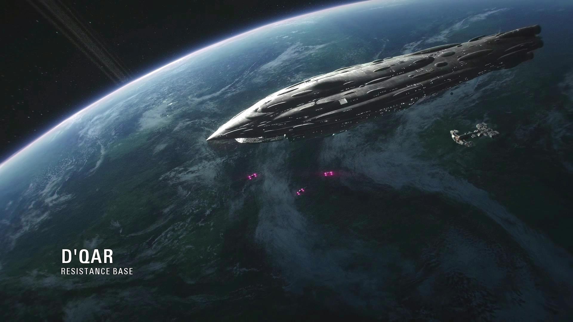 Latest 1920 1080 Star Wars Ships Star Wars Battlefront Star Wars Novels