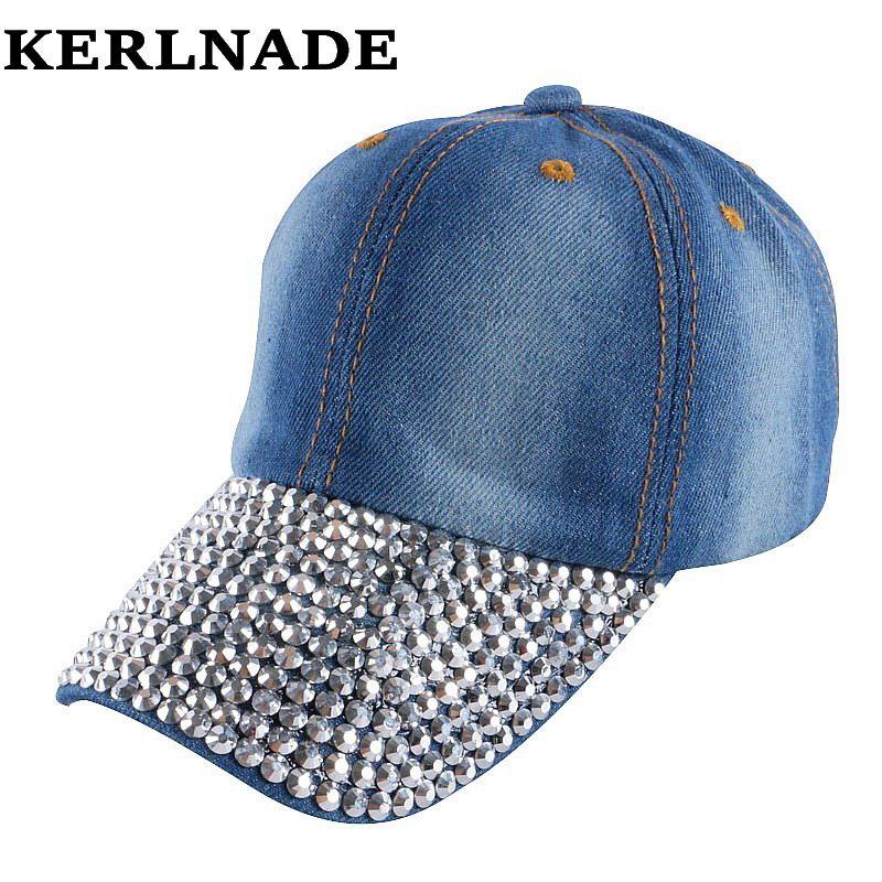 Click To Buy Wholesale Children Fashion Novelty Baseball Cap Hat 4 12 Years Jean Denim Cute Snapback Hat Boy Girl C Snapback Hats Baseball Cap Caps Hats