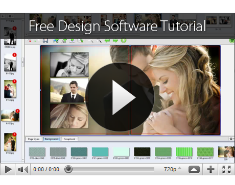 free album design software collagesnet helping photographers profit