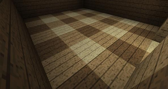 News Take Your Minecraft Builds To The Next Level With These 12