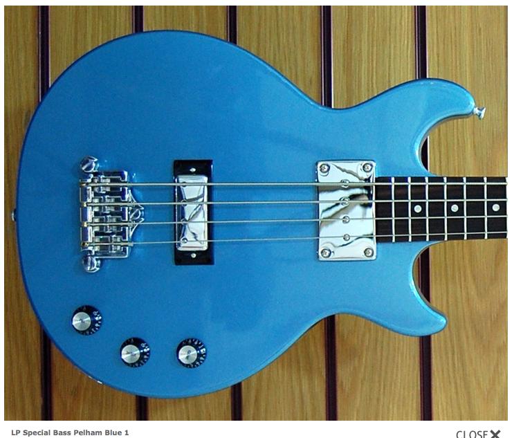 Eb0 Gibson Bass Reissue From 2012 In Pelham Blue Bass Guitar Acoustic Bass Bass