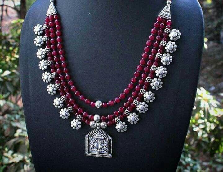 Pin by Ashwini on jewellery Pinterest Indian jewelry Jewel and