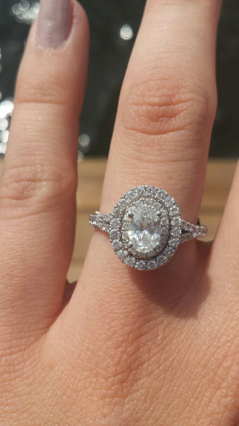 unique engagement rings ! 0366 uniqueengagementrings in