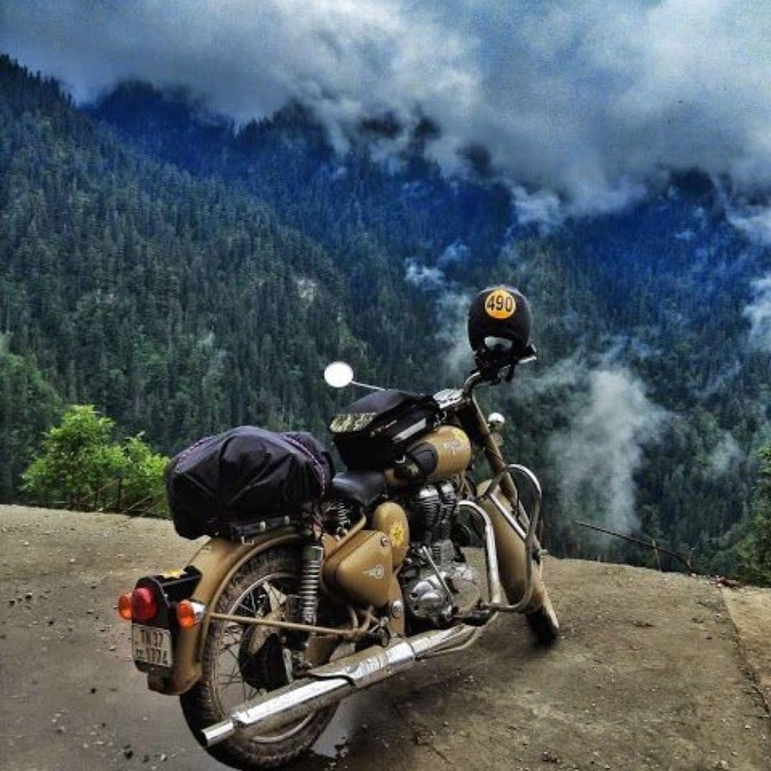 Pin By Mohan Raj Tellagorla On Raj Yadav Romantic Destinations