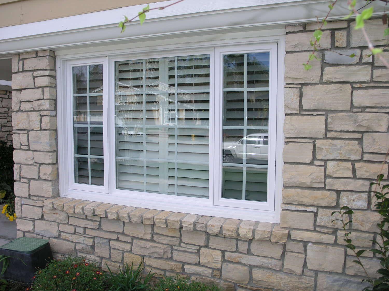Vinyl Windows & Doors Orange County   California Replacement Windows ...
