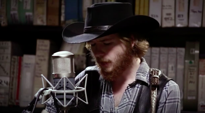 colter wall full session session wall full on colter wall id=22812