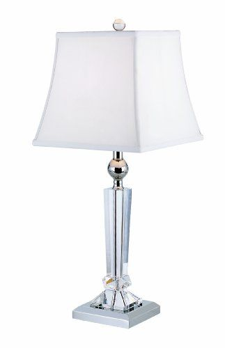 Product Code: B002A4KD5G Rating: 4.5/5 stars List Price: $ 138.00 Discount: Save $ 39.67
