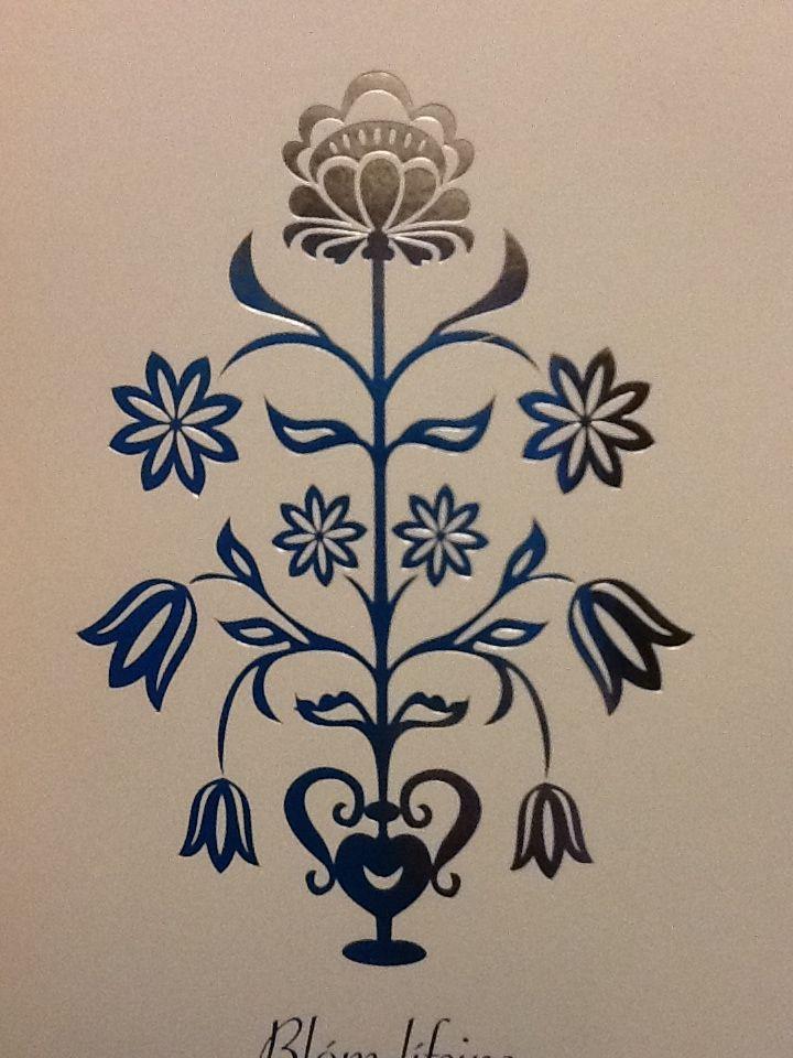 Iceland Tattoo Ideas