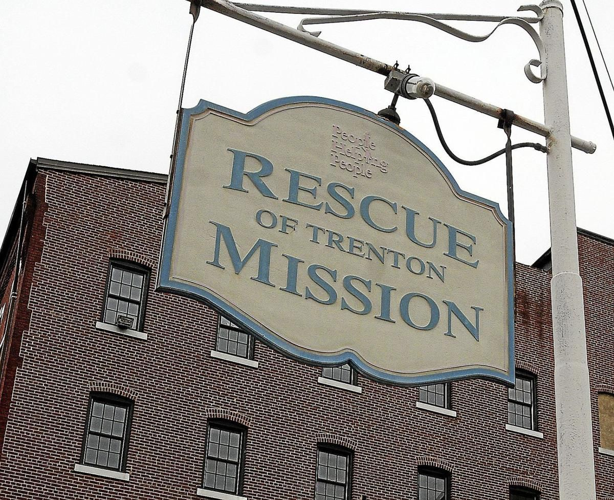 Pin By The Rescue Mission Of Trenton On Our Mission