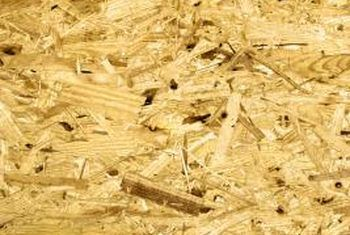 How To Paint Chipboard Floors To Look Like Hardwood Home