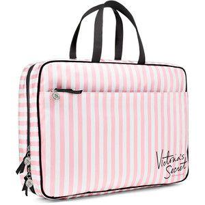 victoria secret väska