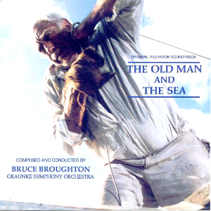 O Velho e o Mar (1990)