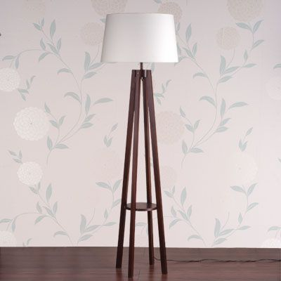 Laura ashley oxford floor lamp lighten up pinterest laura ashley oxford floor lamp mozeypictures Choice Image