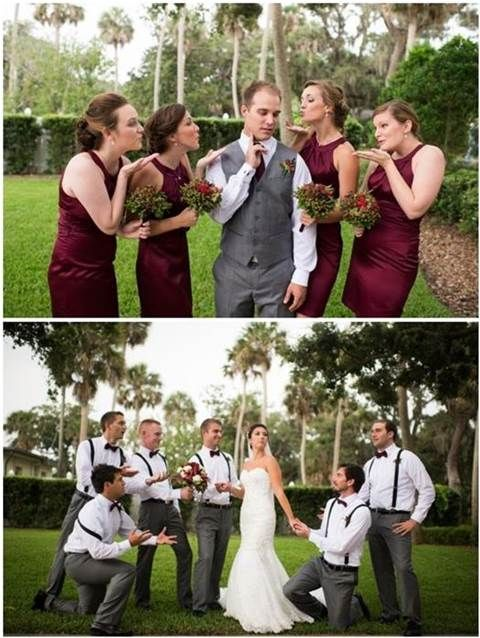 Funny Wedding Photography Poses Bing Images