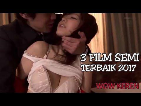 free download sex film jepang