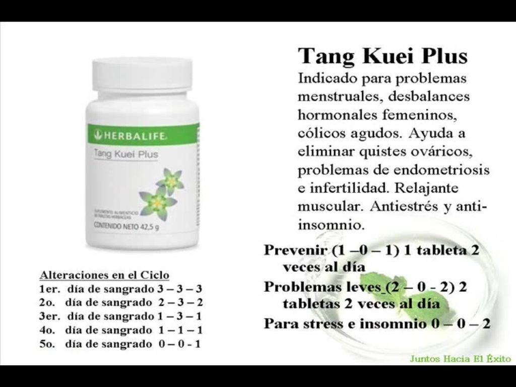 Pin De Laura Lopez En Tus Me Gusta En Pinterest Salud Y Fitness Quistes Ováricos Herbalife