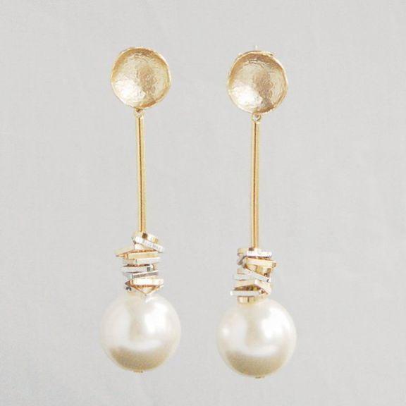 pearl earrings,long pearl earrings,small pearl earrings,dangle pearl earrings,bridesmaid earrings sterling silver hook and chain