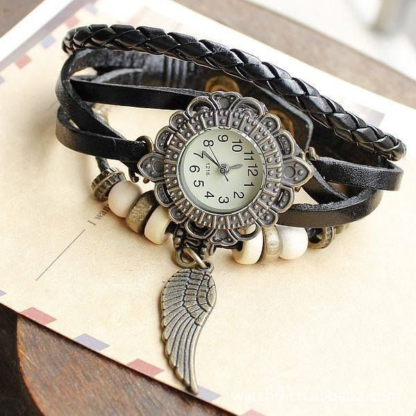 omg :$  http://www.vancaro.com/watches/leather-bracelet-watches