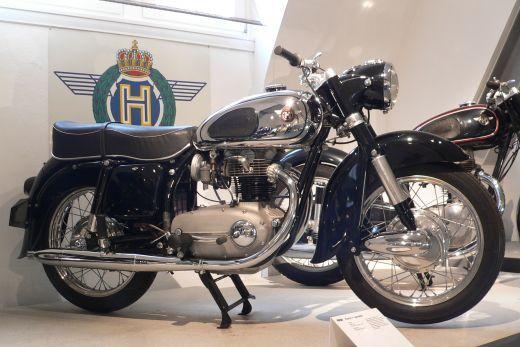 Top 10 Coolest Vintage German Motorcycles Old School Motorcycles Classic Motorcycles Motorcycle