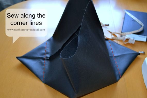 How To Sew A Grow Bag Grow Bags Sewing Bags 400 x 300