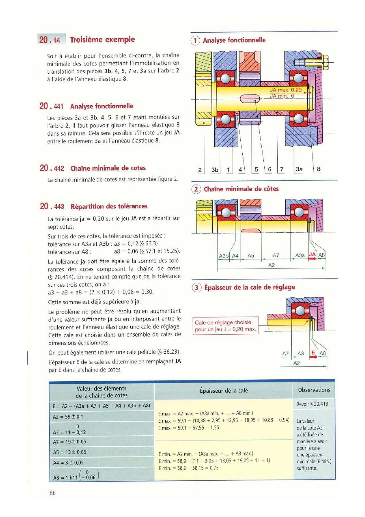 Pdf Print Guide Du Dessinateur Industriel Chevalier Chevalier