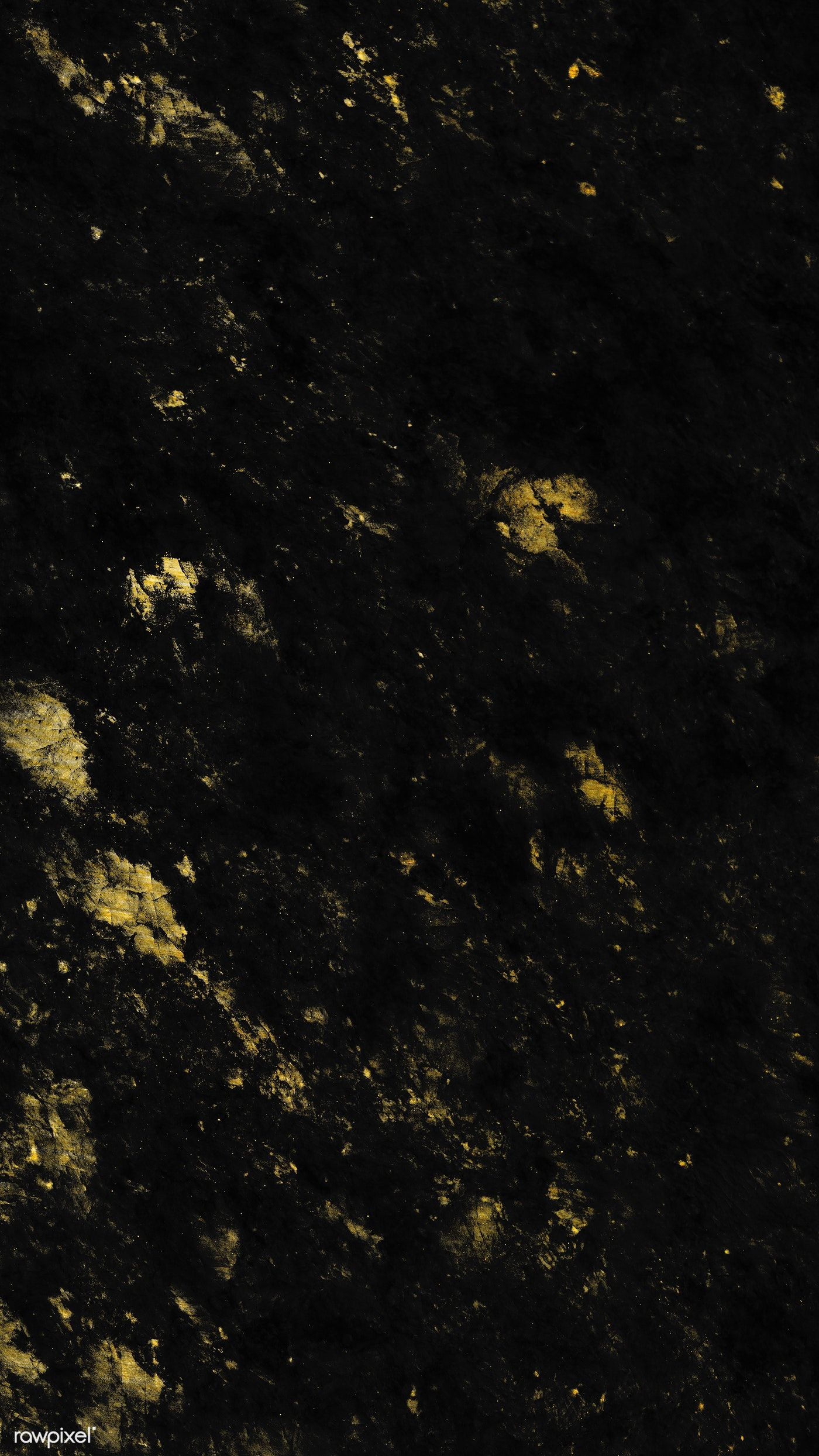 Download Premium Illustration Of Black And Golden Colored Mobile Phone Golden Wallpaper Golden Color Beautiful Wallpapers Backgrounds