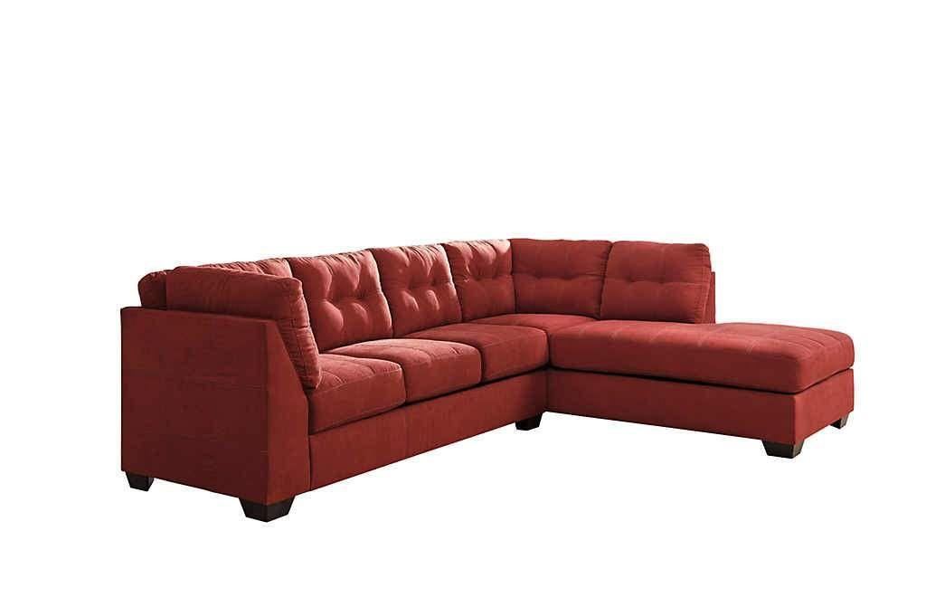 Jennifer 2 Piece Sectional Sienna Sectional Sofa With Chaise Sectional Sofa Couch Sectional Sofa With Recliner