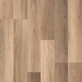 Light Tone Laminate Flooring Discount Laminate Flooring