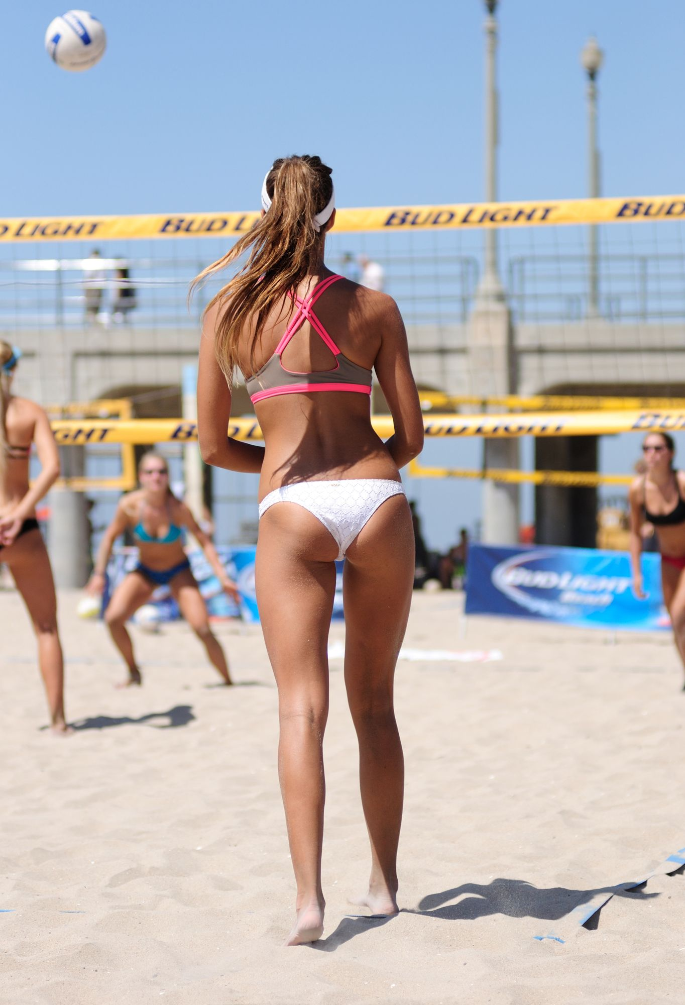 thick-black-women-beach-volleyballers-asian-girl-sexy