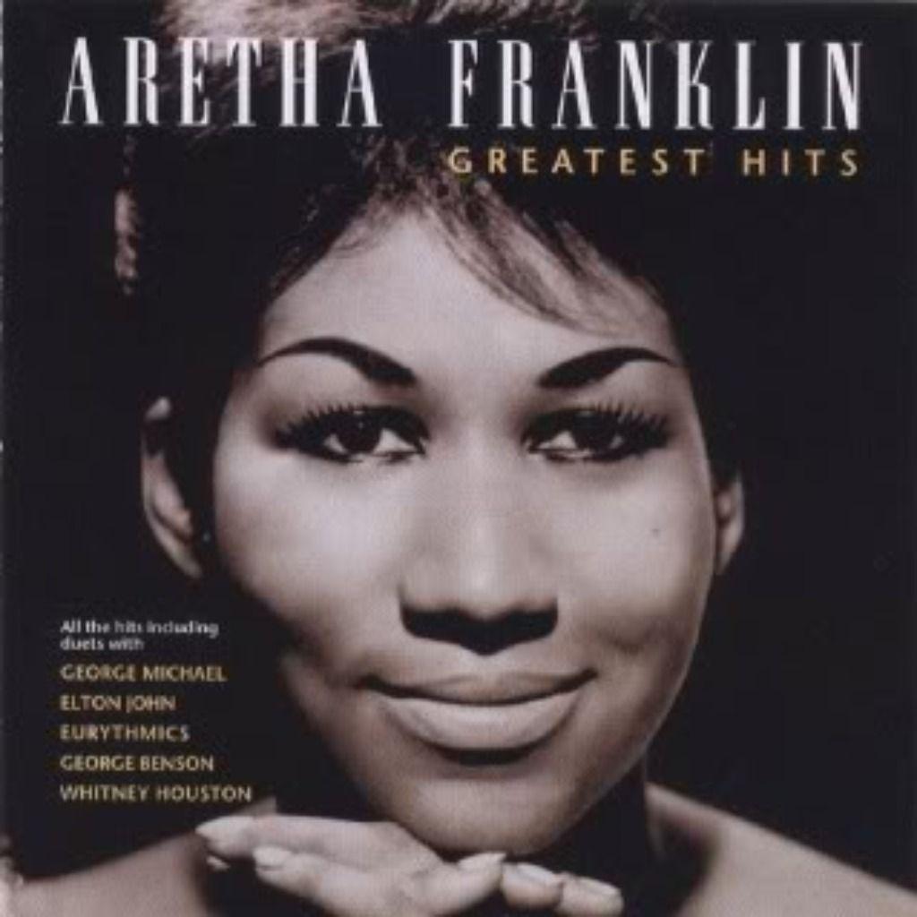 Aretha Franklin I Say A Little Prayer Recording Smule Aretha