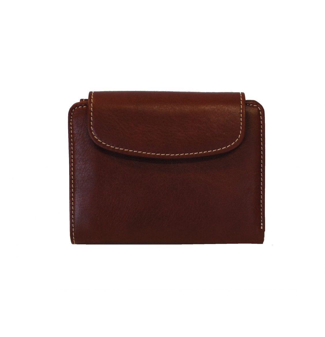 Kožené peňaženky Unisex Kožené výrobky - Page 3 of 4 - Kožená galantéria a  originálne ručne ee848704b3e