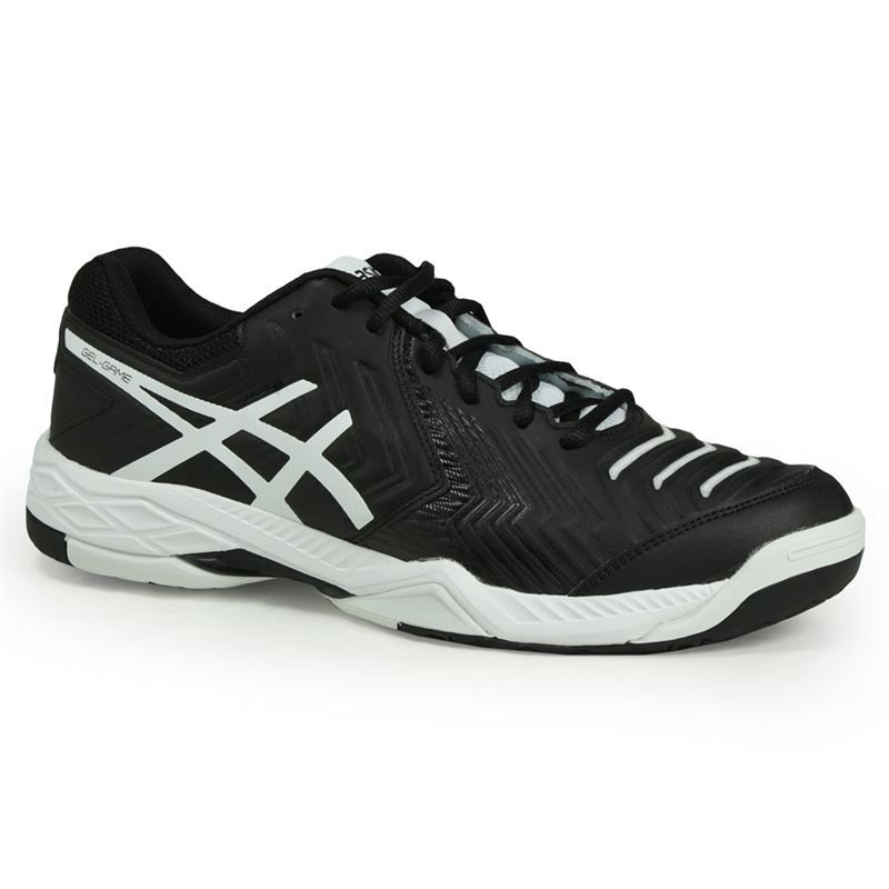 Buying Asics Tennis Shoes The Best Option In 2020 Tennis Shoes Asics Tennis Shoes Shoes